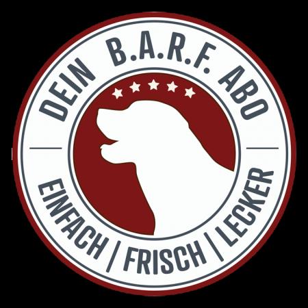 Barf_ABO